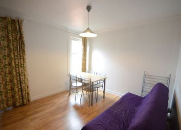 Thumbnail 1 bed flat to rent in George Street, Caversham, Reading