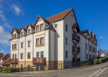 Thumbnail 2 bed flat for sale in Muirfield Apartments, Gullane