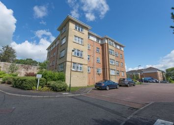 3 bed flat for sale in Lindsay Gardens, Bathgate EH48