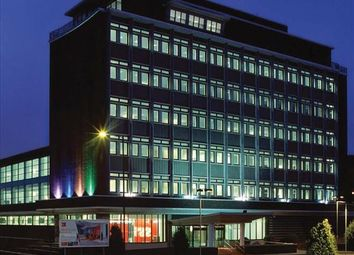 Thumbnail Office to let in Parkway Plaza, 722 Prince Of Wales Road, Sheffield