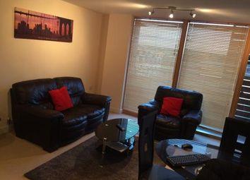 Thumbnail Room to rent in South Row, Milton Keynes