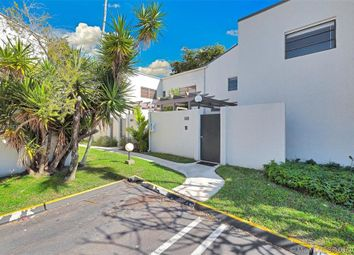 Thumbnail Property for sale in 4710 Sw 67 Ave # H8, Miami, Florida, United States Of America