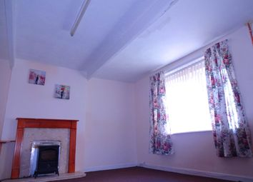 Thumbnail 2 bed cottage to rent in Great Horton Road, Bradford