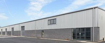 Thumbnail Light industrial to let in Ribble Court, Red Scar Business Park, Longridge Road, Preston, Lancashire