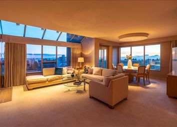 Thumbnail Town house for sale in Vancouver, Bc V6M 1W6, Canada