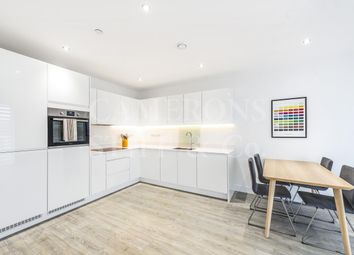1 bed property to rent in Knatchbull Road, London NW10