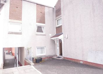 Thumbnail 2 bed flat for sale in 12A Bothwell Court, Hawick