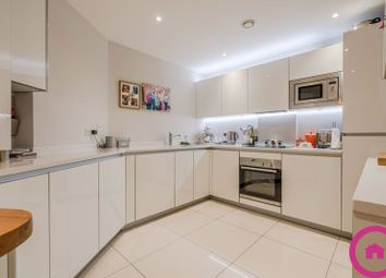2 bed flat for sale in Pittville Crescent, Cheltenham GL52