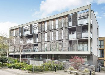 2 bed flat to rent in Union Park, London SE10