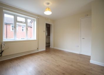 Thumbnail 2 bed semi-detached house to rent in Ravenscourt Walk, Shrewsbury