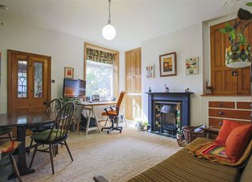 Thumbnail 3 bed end terrace house for sale in Gordon Street, Colne, Lancashire