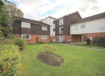 Thumbnail 1 bed flat for sale in Wimblehurst Court, Wimblehurst Road, Horsham