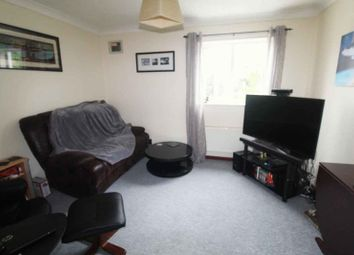 Thumbnail 2 bed flat for sale in Townlands, Gorleston, Great Yarmouth