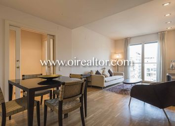 Thumbnail 2 bed apartment for sale in Rambla De Catalunya, 108, 08008 Barcelona, Spain