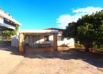 Thumbnail 1 bed villa for sale in Marines, Olocau, Valencia (Province), Valencia, Spain