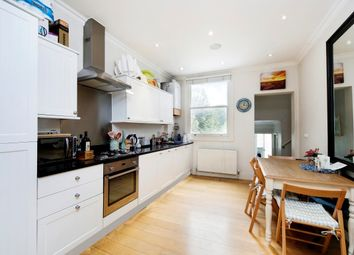 Thumbnail 2 bedroom property to rent in Windmill Road, London