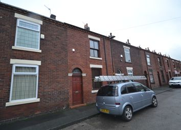 2 bed terraced house for sale in Bedford Square, Leigh WN7