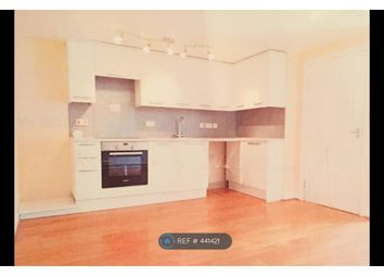 Thumbnail 1 bed flat to rent in Linden Street, Lymington