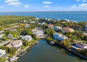 Thumbnail Property for sale in 1515 Angel Drive, Sanibel, Florida, United States Of America