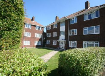Thumbnail 2 bed flat for sale in Bedfordwell Court, Bedfordwell Road, Eastbourne, East Sussex