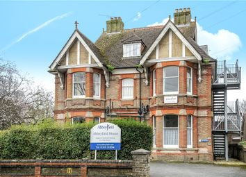 Thumbnail 9 bed detached house for sale in Prince Of Wales Road, Dorchester