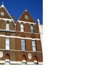 Thumbnail  Studio to rent in London Road, Croydon