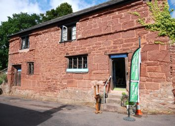 Thumbnail Commercial property for sale in Church House, Combeinteignhead, Devon