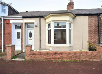 2 bed cottage for sale in Ennerdale, Ashbrooke, Sunderland SR2