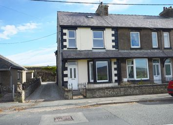 Thumbnail 3 bed end terrace house to rent in Carl Lofts, Shap, Penrith