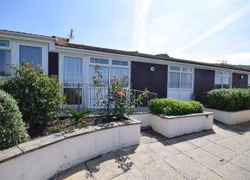 Thumbnail 3 bed property for sale in Merley Road, Westward Ho!, Bideford