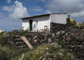 Thumbnail 1 bed country house for sale in Guía De Isora, Guía De Isora, Tenerife, Canary Islands, Spain