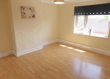 Thumbnail 2 bed flat to rent in Dib Lane, Leeds