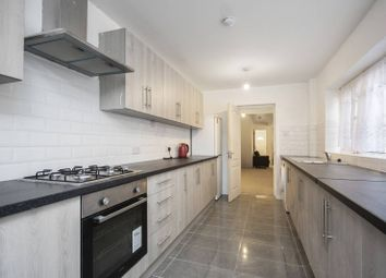 5 bed property for sale in Keogh Road, Stratford, London E15