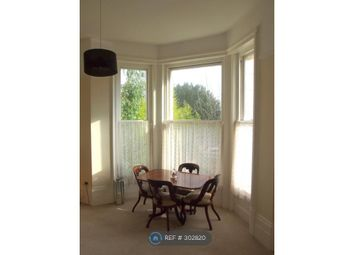 Thumbnail 1 bed flat to rent in Charles Road, St Leonard's On Sea