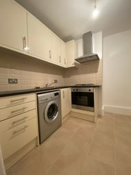 Thumbnail 2 bed duplex to rent in 837 Woolwich High Rd, London