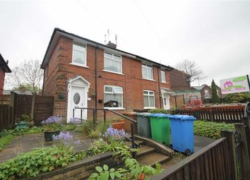 Thumbnail 3 bed semi-detached house for sale in Ings Lane, Rochdale