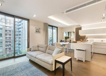 Thumbnail 2 bed flat for sale in Pearson Square, Fitzroy Place