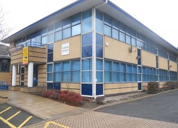 Thumbnail Office to let in Hawk House, 4 Hawksworth Road, Telford, Shropshire