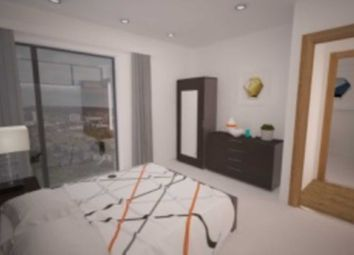 Thumbnail 1 bed flat for sale in Reference: 98541, Earl Street, Sheffield