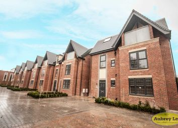 Thumbnail 2 bed flat to rent in Apartment 3, 7 Brockworth Gardens, Cheltenham Crescent, Salford
