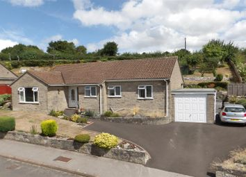 4 bed detached bungalow for sale in Underway, Combe St. Nicholas, Chard TA20