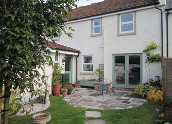 Thumbnail 4 bed terraced house to rent in Littlemoore Road, Mark