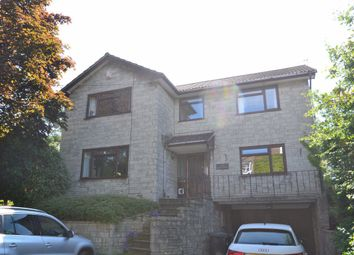 Thumbnail 4 bed property to rent in Church Road, Easton-In-Gordano, Bristol