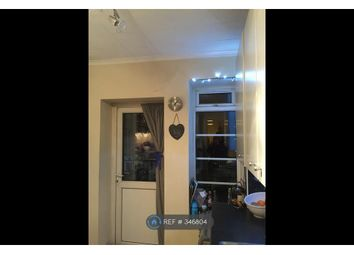Thumbnail 2 bed flat to rent in Forest Lodge, London
