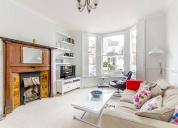 Thumbnail 2 bed flat for sale in Woodside, Wimbledon