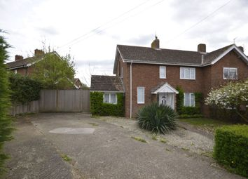 Thumbnail 3 bed property for sale in Porters Walk, Langley, Maidstone