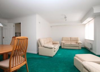 Thumbnail 3 bed flat for sale in Station Road West, Canterbury