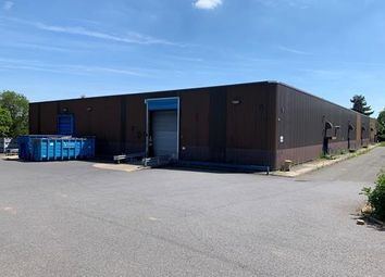 Thumbnail Light industrial to let in Edgemead Close, Round Spinney, Northampton