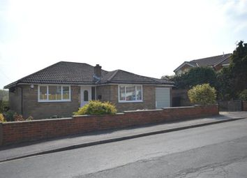 Thumbnail 2 bed bungalow for sale in Riverdale Avenue, Stanley, Wakefield