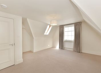 Thumbnail 2 bedroom flat to rent in Frederick Court, Duke Of York Square, London